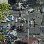 Gobiernos de América rechazan el terrorismo y se solidarizan con España
