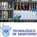 Economía: CAF e ITESM dictan curso virtual sobre asociaciones público privadas