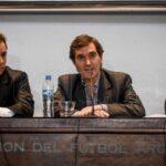 Conozca cómo es la nueva organización de la Superliga del fútbol argentino