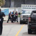 EEUU: A balazos tirador se atrincheró en restaurante con rehenes en Charleston (VIDEO)