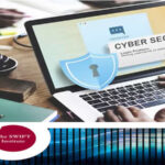 Instituto SWIFT: Ataques cibernéticos la gran amenaza de nuestra época