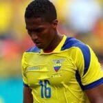Eliminatoria Rusia 2018: ¿Qué dijeron en Ecuador sobre la decisión del TAS?