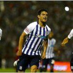 ¿Qué necesita Alianza Lima para ser campeón del Torneo Apertura?