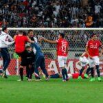 Copa Libertadores: Wilstermann de Roberto Mosquera en cuartos ante River Plate