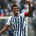 YouTube: Revive el gol de Alianza Lima que fue clave para ganar el Apertura