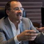 Ecuador: Juez dicta arresto a excontralor por concusión en caso Odebrecht
