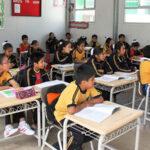 Retorno a regiones: más de 130 docentes se inscribieron para volver a clases