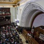 Venezuela: Constituyente adelanta a octubre las elecciones de gobernadores