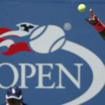 Abierto de EEUU: Del Potro venció en tres sets al suizo Henri Laaksonen