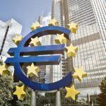 El PBI de eurozona y UE consolida su crecimiento entre abril y junio