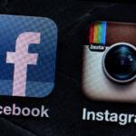 Tecnología: 7 principales clics especializados de la semana en América