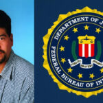 FBI emite alerta de búsqueda contra mecánico chileno por choque de avión