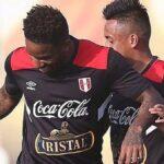 Selección peruana: Jefferson Farfán dice sería increíble que anote un gol ante Bolivia