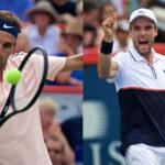 ATP de Montreal: Roger Federer y Roberto Bautista pasan a cuartos de final