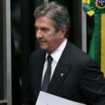 Brasil: Supremo acepta denuncia contra expresidente Collor por corrupción