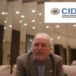 CIDH pide retomar el diálogo interno para evitar más catástrofe en Venezuela