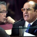 Alberto Fujimori: Fiscalía solicitaría que exdictador no deje el país