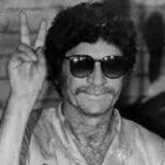 México: 37 años de cárcel a narco Félix Gallardo asesino de agente de la DEA (VIDEO)