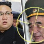 Corea del Norte: A mediados de agosto se completa plan para atacar isla Guam