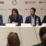 Globalia: Grupo español evalúa invertir en el sector hotelero de Perú