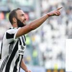 Liga de Italia: Juventus en su debut en nueva Serie A golea 3-0 al Caglari