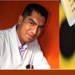 México: Diseñan radiofármaco que identifica infecciones mediante tomografía
