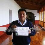 Guatemala: Asociación de Prensa denuncia amenazas de muerte a periodista