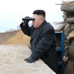 Corea del Norte revela que evalúa atacar con misiles la isla de Guam de EEUU