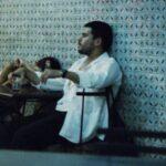 Festival de Lima: La Familia gana premio como mejor película de ficción