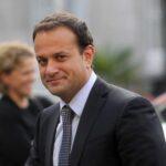 El primer ministro irlandés asistirá al festival Belfast Gay Pride