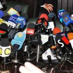 Los límites a la libertad de expresión en el proceso penal