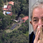 Brasil: Aceptan una nueva denuncia penal contra el expresidente Lula