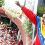 Venezuela: Maduro ordena ejercicios militares ante amenazas de Trump (VIDEO)