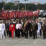 Venezuela: Constituyente empezará a trabajar en una comisión de la verdad según Maduro