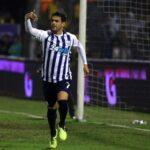 Torneo Apertura: ¿Qué podría ocurrir para que Alianza Lima no campeone?