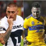 """Eliminatorias Rusia 2018: Chile, Ecuador y Perú jugarán con 14 """"mexicanos"""""""