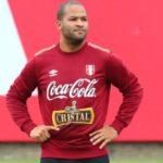 ¿Qué dijo el doctor Julio Segura sobre los lesionados de la selección peruana?