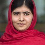 Malala estudiará en la prestigiosa universidad de Oxford