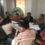 Colombia: Mujeres elaboran manifiesto para que el Papa promueva derechos femeninos