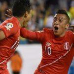 Perú vs Bolivia: Este once utilizará Ricardo Gareca ante los del altiplano