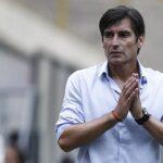 ¿Qué dijo Oscar Ibáñez del partido ante Alianza Lima por la fecha 15 del Apertura?