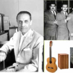 Efemérides del 11 de agosto: fallece Paolo Beccaria