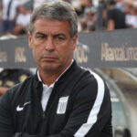 ¿Qué dijo Pablo Bengoechea sobre el título del Apertura logrado por Alianza Lima?
