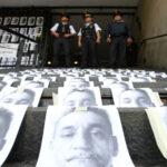 México: Periodistas repudian el asesinato del reportero Cándido Ríos
