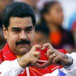 Venezuela: Maduro asegura que habrá elección presidencial en el 2018