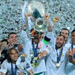 Champions League: Sorteo de la fase de grupos, hora y canal en vivo