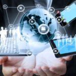 OIT: Revolución tecnológica abre grandes retos laborales para Latinoamérica