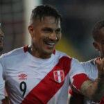 Eliminatorias Mundial 2018: Paolo y Jefferson con visto bueno para jugar