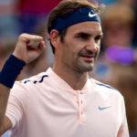 ATP de Montreal:Roger Federer vence a Haase y regresa a la final de Canadá