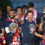 Copa Audi 2017: Atlético de Madrid logra título en tanda de penales ante Liverpool